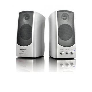 Loa SoundMax A-140/ 2.0