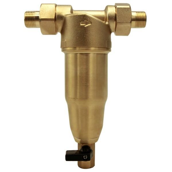 Thiết bị lọc nước sinh hoạt LN03-16 - Lõi lọc siêu bền