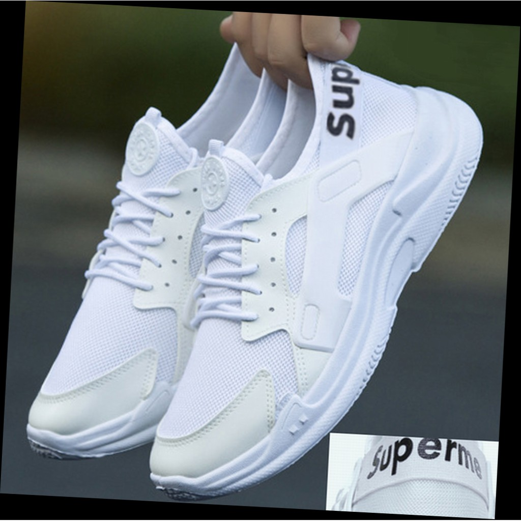 giày nam DECAO gnk9