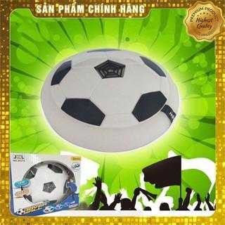 Trò chơi bóng đá cho trẻ em *Cao Cấp*
