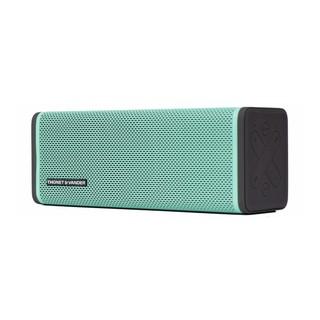 Loa Bluetooth Thonet & Vander thumbnail