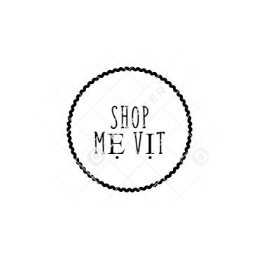 ShopMeVit2017