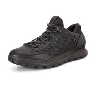 ECCO 832384 Giày nam kinh doanh trang trọng giày da giày thường giày thể thao AZ0666 thumbnail