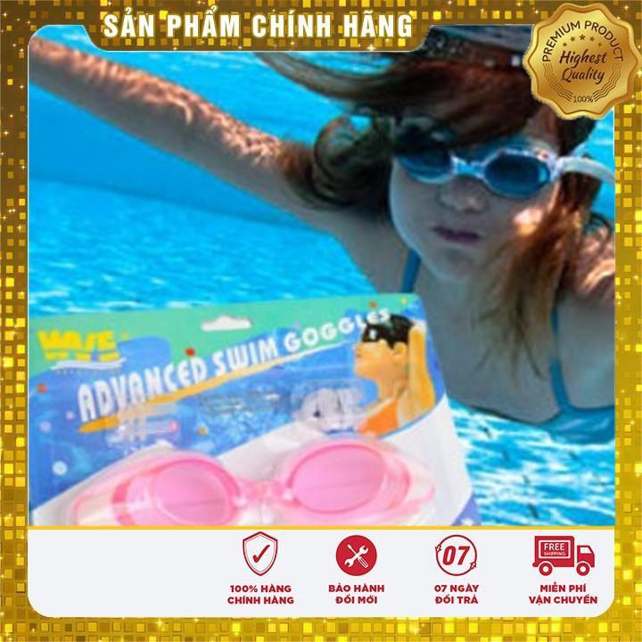 Kính Bơi Trẻ Em Cao Cấp (cam kết đúng mô tả)