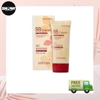 BB cream 4U Aspasia thumbnail
