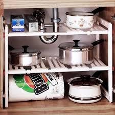 Kệ gầm bếp đa năng có điều chỉnh độ dài - 2455898 , 966986538 , 322_966986538 , 98000 , Ke-gam-bep-da-nang-co-dieu-chinh-do-dai-322_966986538 , shopee.vn , Kệ gầm bếp đa năng có điều chỉnh độ dài