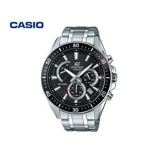 Đồng hồ nam CASIO EDIFICE EFR-552D chính hãng - Bảo hành 1 năm, Thay pin miễn phí