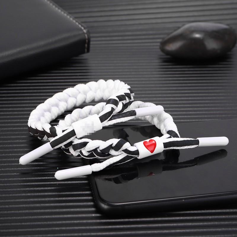 [Hot Hot] Vòng đeo tay phản quang mới đẹp (kèm ảnh thật)