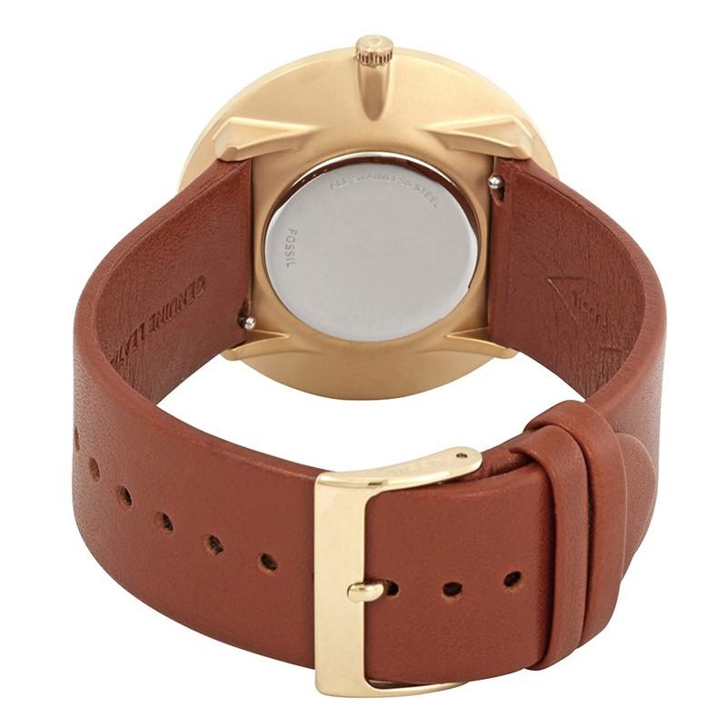 Đồng hồ nam Fossil FS5473