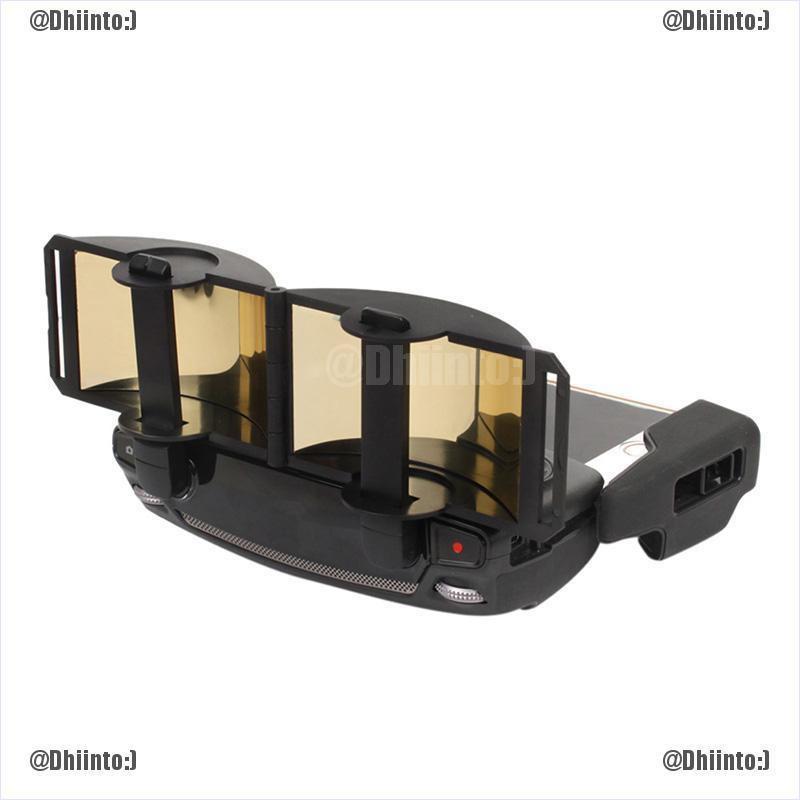 Ăng ten khuếch đại tín hiệu chất lượng cao cho Dji Spark & Mavic Pro