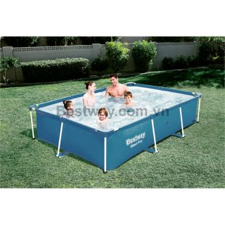 Bể bơi cao cấp 56403Aa