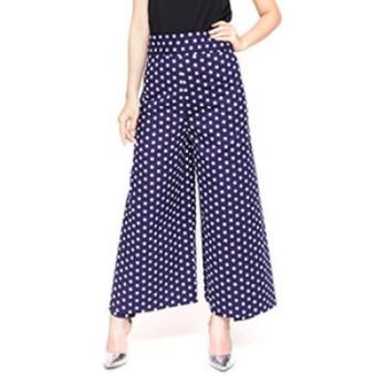 Váy chống nắng dạng quần tiện dụng