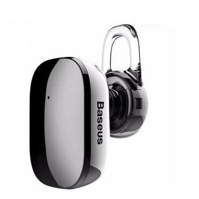 Tai nghe Bluetooth Baseus Encok A02 chính hãng - 14036357 , 1514222391 , 322_1514222391 , 215000 , Tai-nghe-Bluetooth-Baseus-Encok-A02-chinh-hang-322_1514222391 , shopee.vn , Tai nghe Bluetooth Baseus Encok A02 chính hãng
