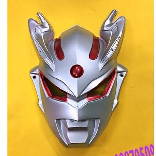 mặt nạ hóa trang siêu nhân Obán nghỉ