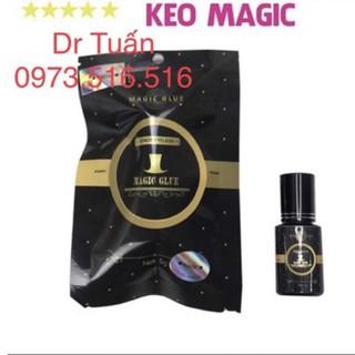 Keo Magic glue thumbnail