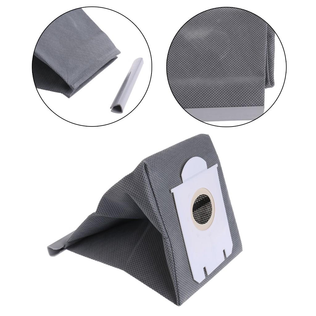 Túi đựng bụi cho máy hút bụi Philips FC8613 FC8614 FC8220 FC8222