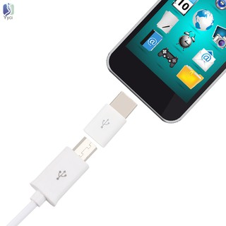Cáp chuyển đổi USB loại C sang USB loại C tiện dụng