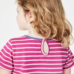 TH33 Các mẫu váy hè của Little Maven cho bé gái