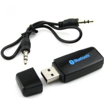 USB Bluetooth tạo kết nối âm thanh giá rẻ