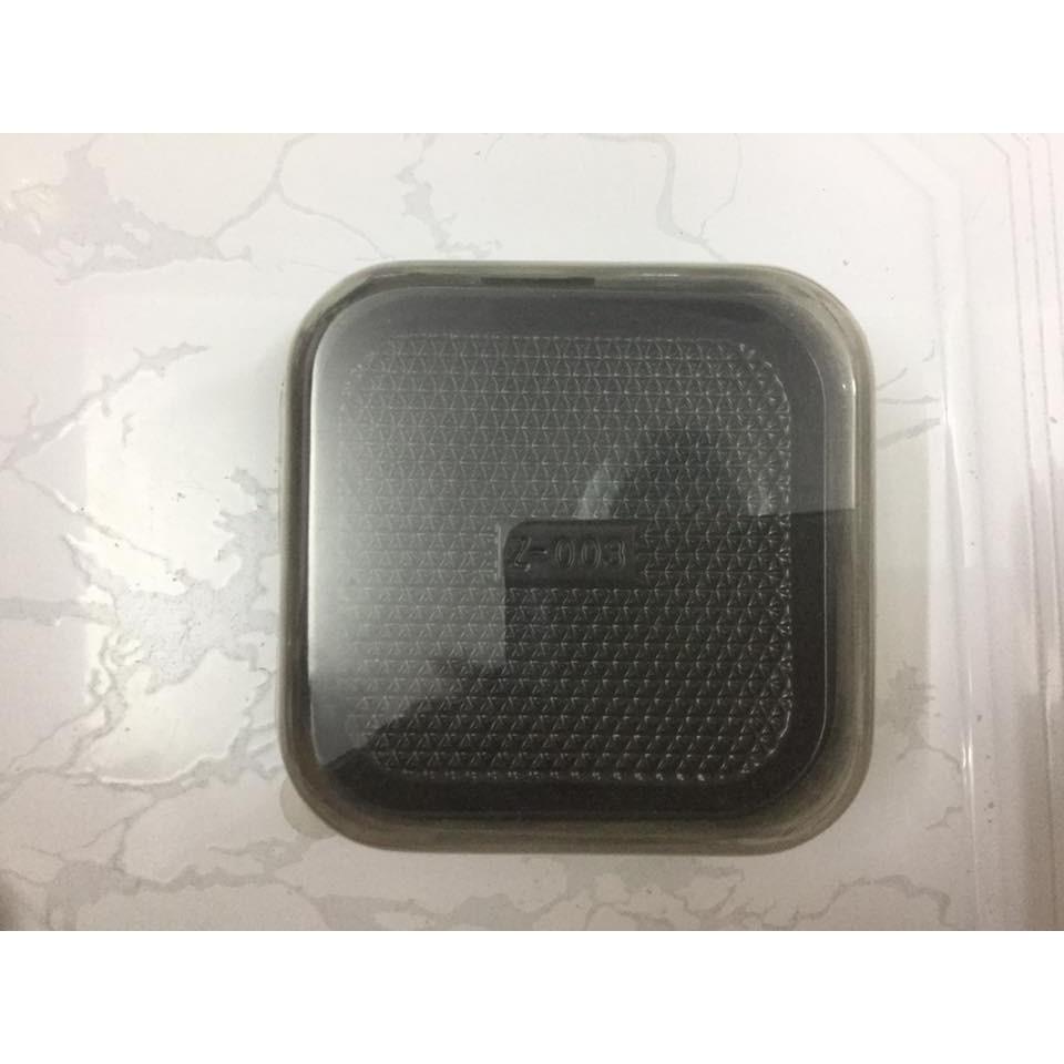 100 cái hộp nhựa đáy đen hoặc vàng đựng bánh trung thu 1 cái 50gram - 300gram có mã XY65S, XY80S....
