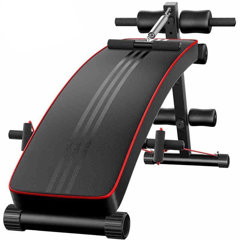 Ghế tập thể dục toàn thân thông minh - 22628832 , 1560640458 , 322_1560640458 , 900000 , Ghe-tap-the-duc-toan-than-thong-minh-322_1560640458 , shopee.vn , Ghế tập thể dục toàn thân thông minh