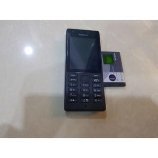 Điện thoại NOKIA 216 ( 150 ) hàng chính hãng