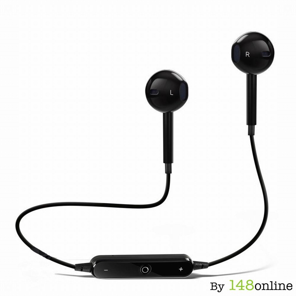 Tai nghe Bluetooth S6 + Có Mic Đàm Thoại - 10075982 , 452360544 , 322_452360544 , 100000 , Tai-nghe-Bluetooth-S6-Co-Mic-Dam-Thoai-322_452360544 , shopee.vn , Tai nghe Bluetooth S6 + Có Mic Đàm Thoại