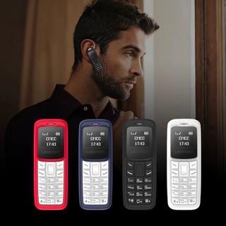 Điện thoại mini BM10 thumbnail