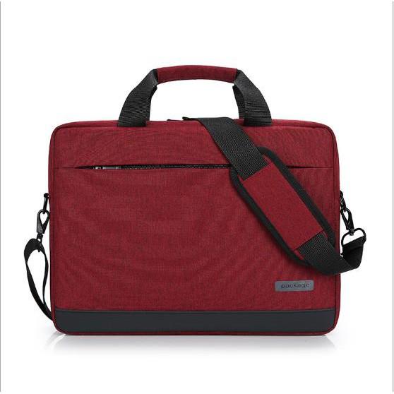 Túi chống sốc laptop cao cấp T27