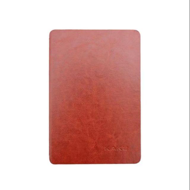 Bao kaku iPad PRO 9.7 ( 5-6-7 )