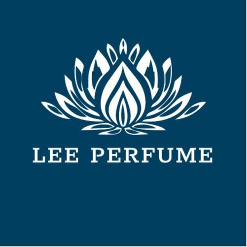 LEE PERFUME