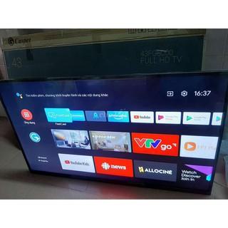 TV Smart Casper 43″FG5000 BH 07_2022 full