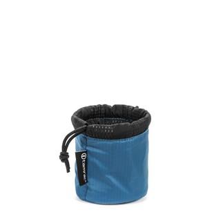 Túi đựng phụ kiện máy ảnh Tamrac