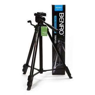Chân đế Tripod cho máy ảnh Benro T560 siêu chắc