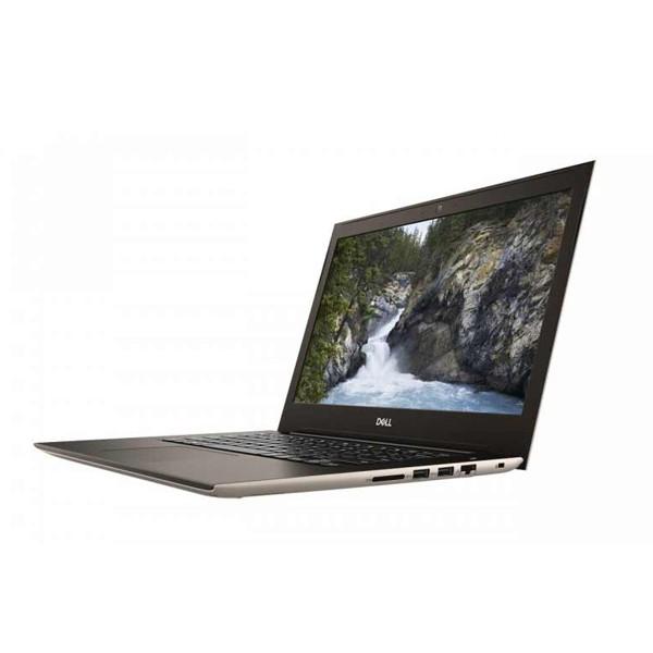 Laptop Dell Vostro 5471 VTI5207W Silver
