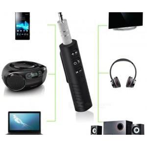 Bộ Chuyển Đổi Không Dây Bluetooth VSP-B09 Giá chỉ 48.000₫