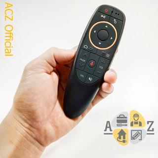[Mã ELFLASH5 giảm 20K đơn 50K] Chuột bay G10S và G10 không dây điều khiển giọng nói 1 nút học lệnh