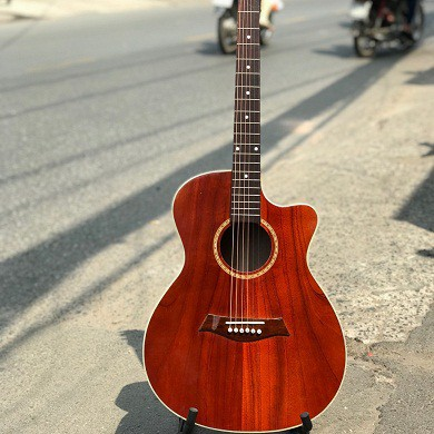 đàn guitar cho người mới tập chơi-guitar acoustic - 3509062 , 1346274734 , 322_1346274734 , 1300000 , dan-guitar-cho-nguoi-moi-tap-choi-guitar-acoustic-322_1346274734 , shopee.vn , đàn guitar cho người mới tập chơi-guitar acoustic