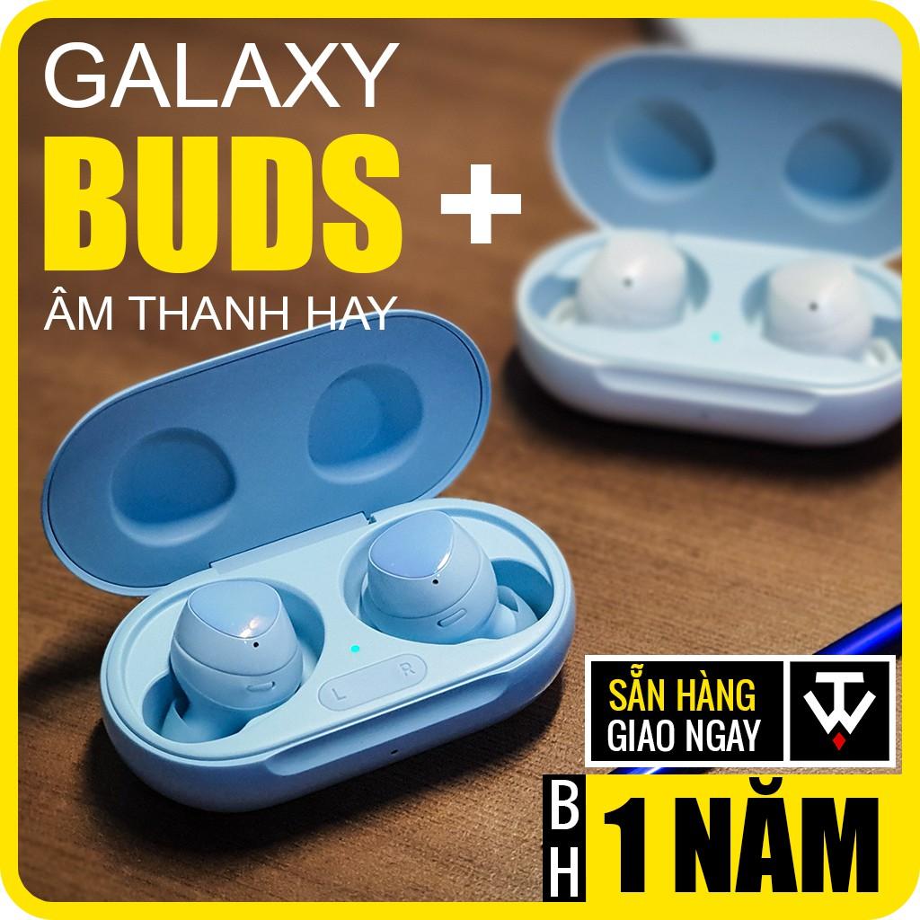 Tai Nghe Buds+ (Buds Plus) Âm Thanh Cực Hay, Tai Nghe Bluetooth