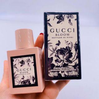 Nước hoa Mini Gucci Bloom 5ml thumbnail