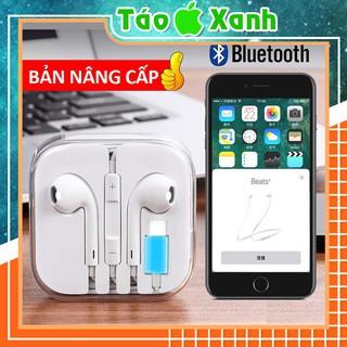 [Mã ELORDER5 giảm 10K đơn 20K] Tai Nghe Cổng Lightning Hiển Thị Cửa Sổ Tự Kết Nối Bluetooth, Giành Cho ip7 đến 12proMax