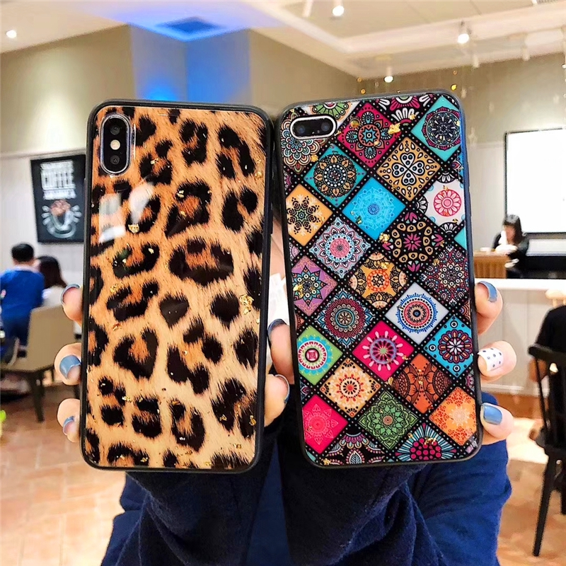 Case OPPO A3s R9 R9s / Plus R9s+ Elegent Glossy Mobile Phone Back Cover - 21587617 , 1771410194 , 322_1771410194 , 108999 , Case-OPPO-A3s-R9-R9s--Plus-R9s-Elegent-Glossy-Mobile-Phone-Back-Cover-322_1771410194 , shopee.vn , Case OPPO A3s R9 R9s / Plus R9s+ Elegent Glossy Mobile Phone Back Cover