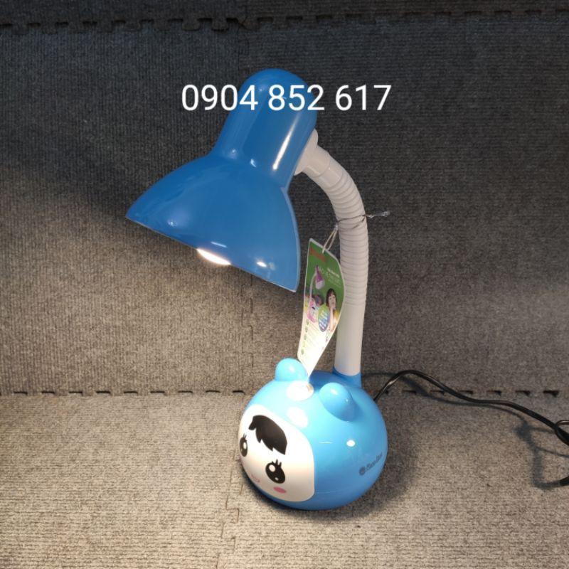 Đèn học chống cận (đèn bàn) LED Rạng Đông 5W RD-RL-27