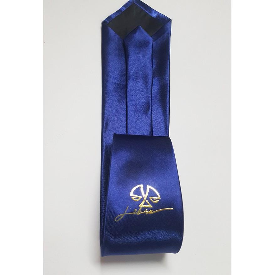 Cà vạt (Tie) họa tiết dát vàng cung Thiên Bình(12 cung hoàng đạo) - 22581153 , 2625474180 , 322_2625474180 , 350000 , Ca-vat-Tie-hoa-tiet-dat-vang-cung-Thien-Binh12-cung-hoang-dao-322_2625474180 , shopee.vn , Cà vạt (Tie) họa tiết dát vàng cung Thiên Bình(12 cung hoàng đạo)