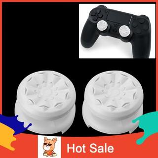 Bộ 2 nắp bọc nút điều khiển ngón tay cái tay cầm chơi game Sony PS4 thumbnail