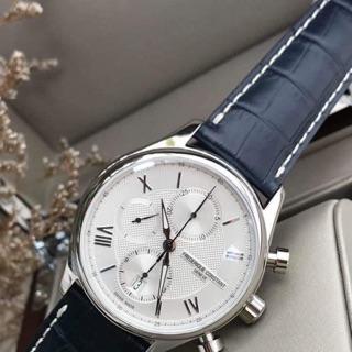 Đồng hồ nam Frederique FC-392MS5B6
