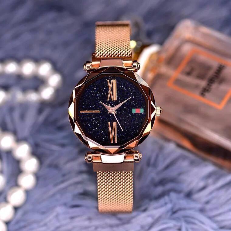1719aa5274a0f7d5661ce4891ca5eb74 - Những loại mặt kính đồng hồ nữ và lưu ý của từng loại