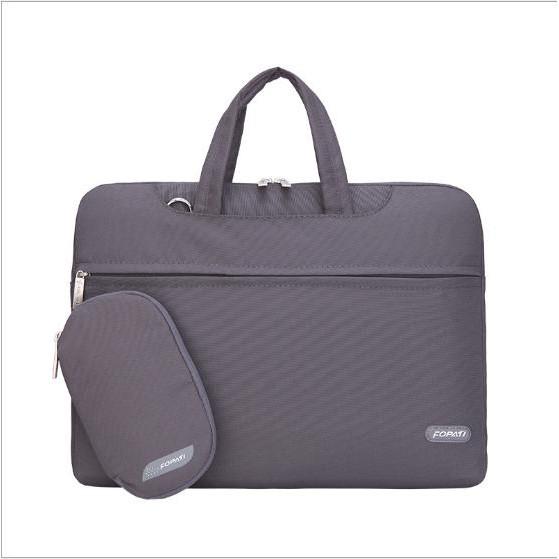 Túi chống sốc laptop cao cấp kèm phụ kiện TL30