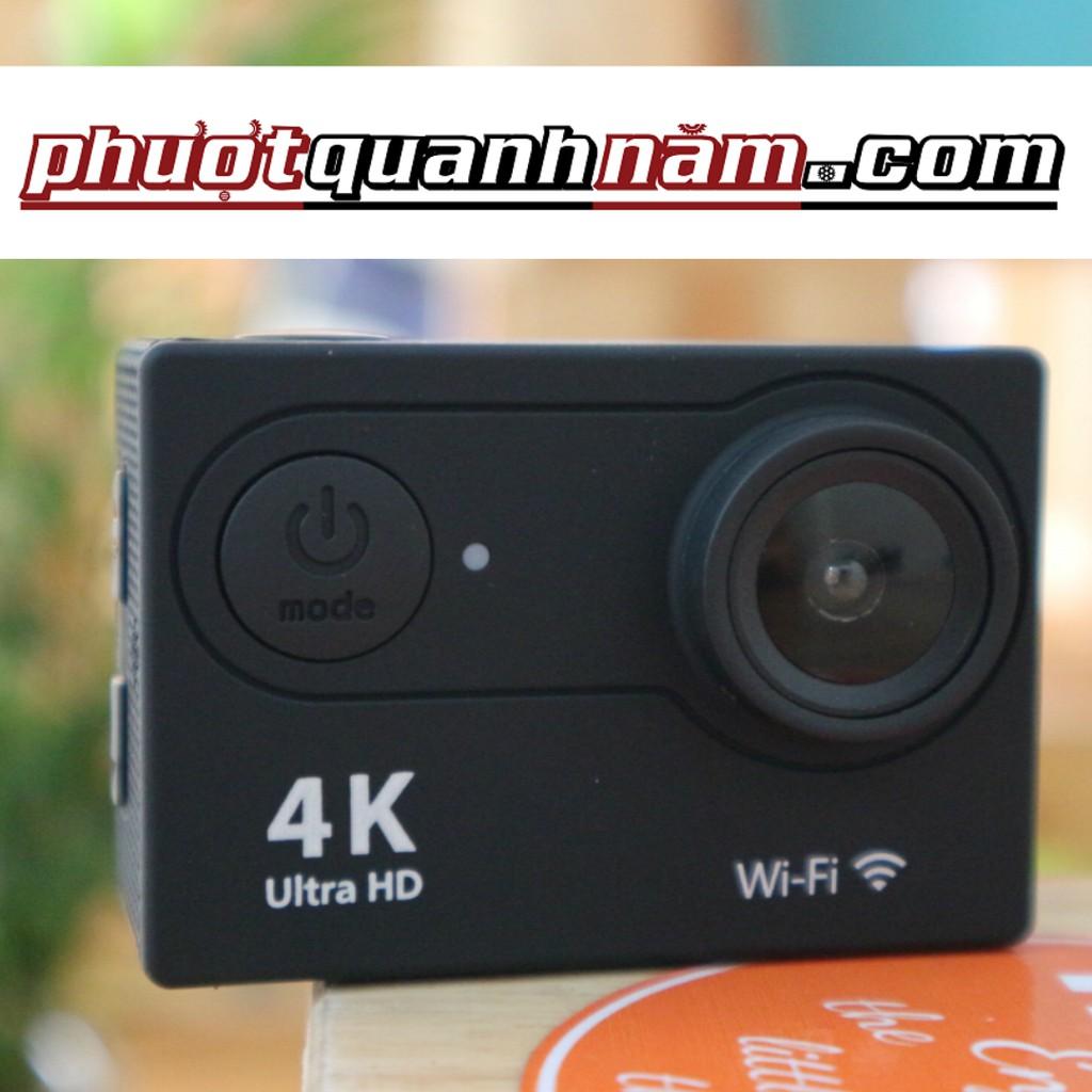 Combo camera hành trình 4k wifi +thẻ nhớ 16g+20 món phụ kiện - 3363115 , 1275642278 , 322_1275642278 , 1000000 , Combo-camera-hanh-trinh-4k-wifi-the-nho-16g20-mon-phu-kien-322_1275642278 , shopee.vn , Combo camera hành trình 4k wifi +thẻ nhớ 16g+20 món phụ kiện