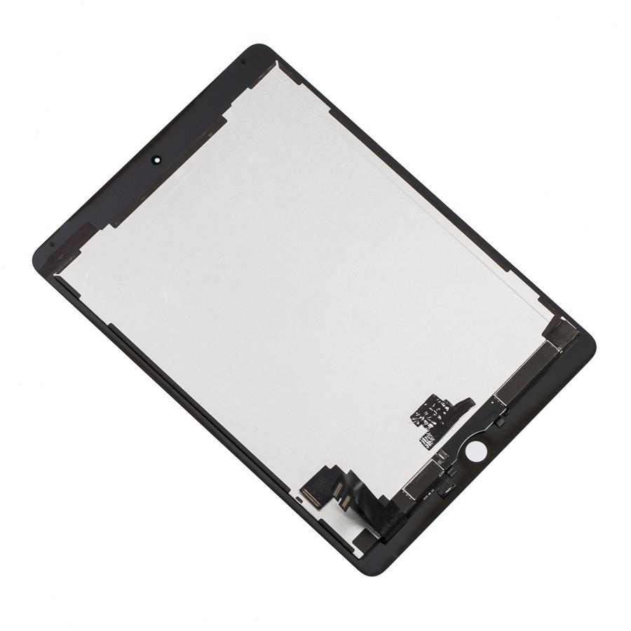 màn hình lcd cảm ứng cho ipad air 2